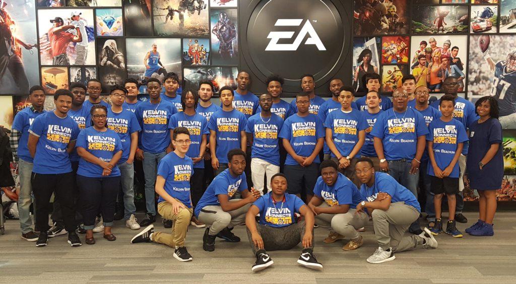 EA Sports (2)