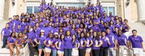 TCU Scholars