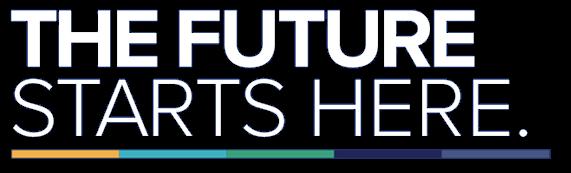 FutureStartsHere
