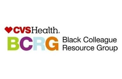CVS BCRG